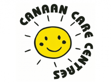 Canaan Care Centre