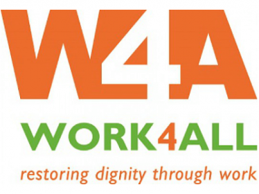 Work 4 All